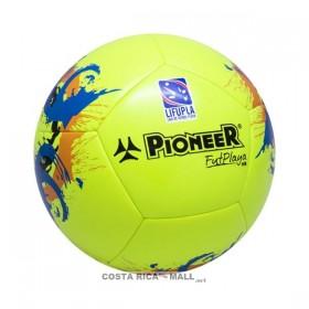 BALON DE FUTBOL PLAYA HB #5 324-8059 PIONEER