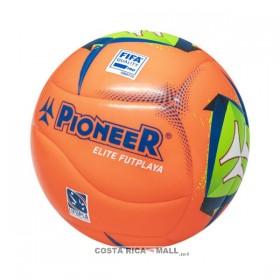 BALON DE FUTBOL PLAYA ELITE #5 FIFA 309-8934 PIONEER