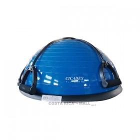 BOSU 380-6695 CICADEX