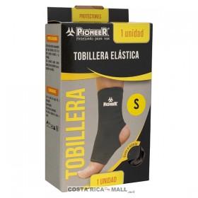 TOBILLERA ELASTICA 317-0364 PIONEER