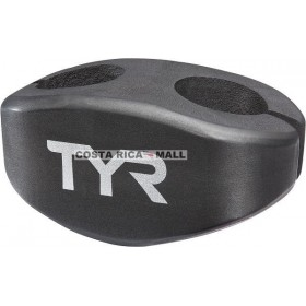 HYDROFOIL ANKLE FLOAT TYR