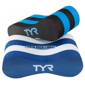 PULL FLOAT SENIOR TYR