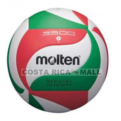 BALON PARA VOLLEYBALL SOFT MOLTEN