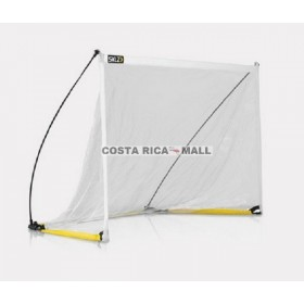 PORTERIA QUICKSTER SUPERLITE 5'X3' SKLZ