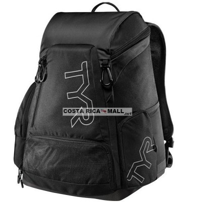 BACKPACK ALLIANCE 30 LATBP30 TYR