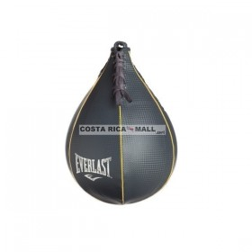 PERA BOXEO MEDIUM EVERLAST