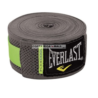 "VENDA FLEXCOOL 180"" EVERLAST"