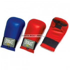 GUANTES KARATE EVERLAST