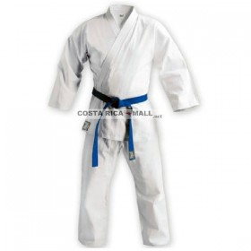UNIFORME PARA KARATE EVKU71 EVERLAST