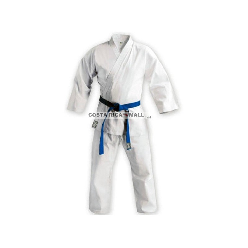 UNIFORME KARATE EVERLAST