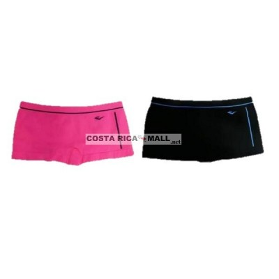 BOYSHORT EVUSMAL571 EVERLAST