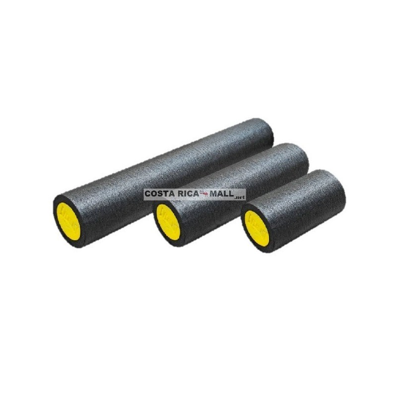 FOAM ROLLER EVERLAST