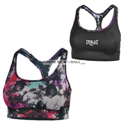 TOP REVERSIBLE EV37AAL941 EVERLAST