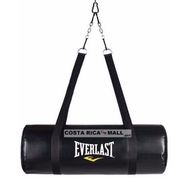 "SACO BOX UPPERCUT 13""X34"" EVERLAST"
