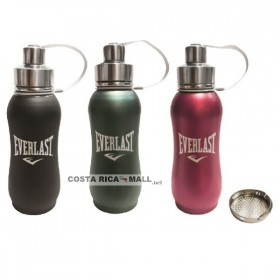 BOTELLA INSULATED 800ML EVSS7Y301 EVERLAST