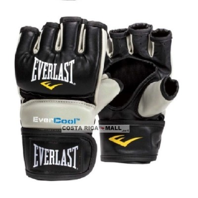 GUANTES MULTIPROPOSITO EVERSTRIKE EVERLAST