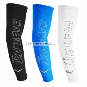 MANGA PROTECTION UV EVERLAST