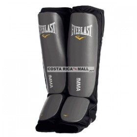 ESPINILLERA MMA 7951B EVERLAST