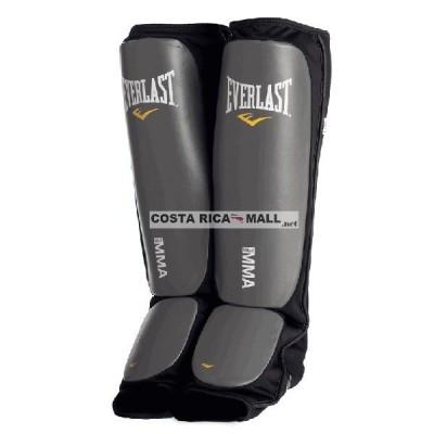 ESPINILLERAS MMA 7951B EVERLAST