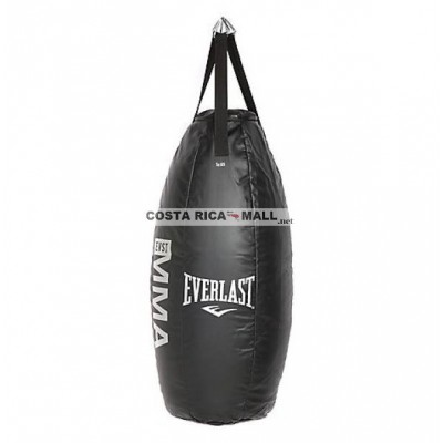 SACO DE BOXEO MMA TIPO GOTA SH4765WB EVERLAST