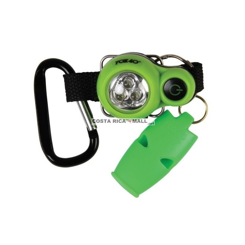 PITO XPLORER LED LIGHT Y MICRO 7918-1400 FOX 40