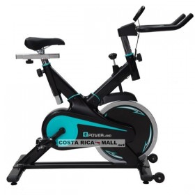 BICICLETA SPINNING YK-BY170 POWERLAND