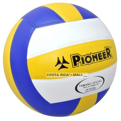 BALON PARA VOLEYBALL PIONEER