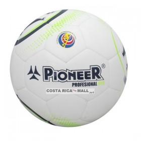 BALON DE FUTBOL PROFESIONAL HYB 309-6599 PIONEER