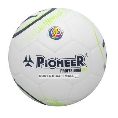 BALON DE FUTBOL PROFESIONAL n5 HYB 309-6599 PIONEER