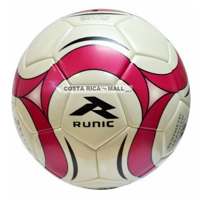 BALON PARA FUTBOL RSB500 N5 RUNIC