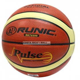 BALON BASKET 7 PULSE RUNIC