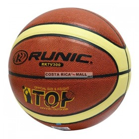 BALON BASKET 7 TOP RUNIC