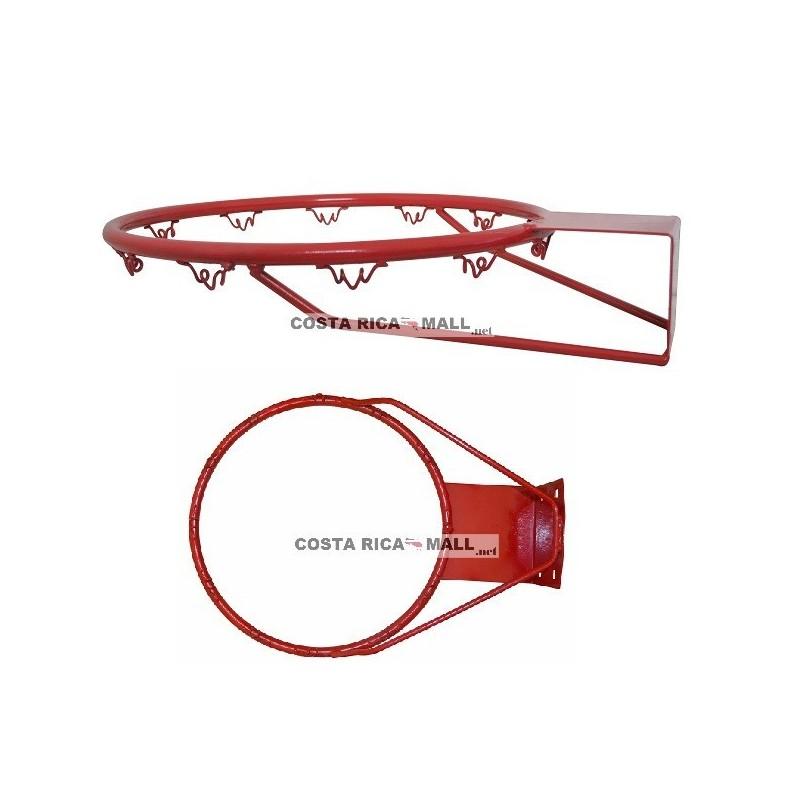 ARO PARA BASKETBALL S-R2S RUNIC