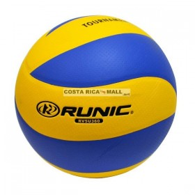 BALON PARA VOLLEYBALL RV5U360 RUNIC
