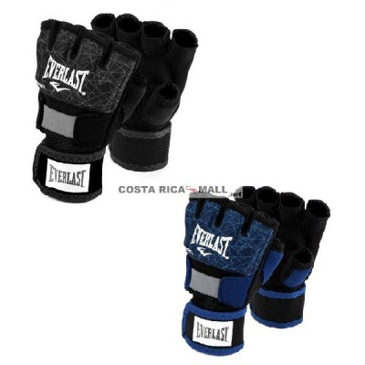 GUANTES EVERGEL ESTAMPADO P00001249 EVERLAST