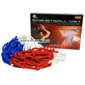 NET BASKETBALL JOEREX