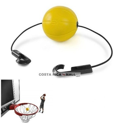 ENTRENADOR OPTICO PARA BASKETBALL SKLZ