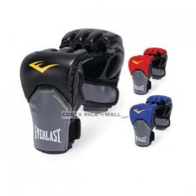 GUANTES PARA MMA POWERLOCK P00000158 EVERLAST