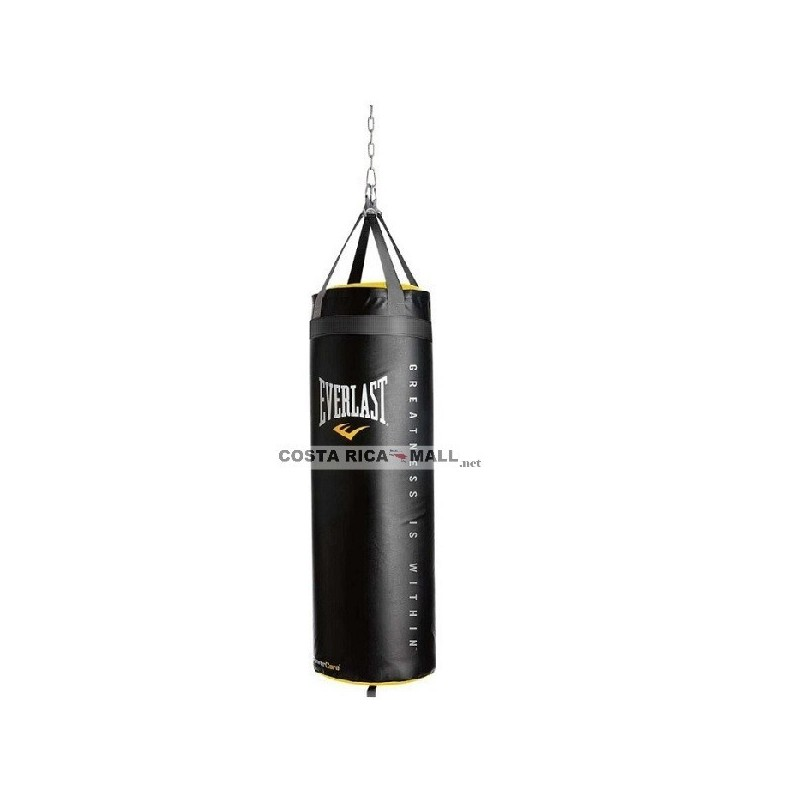SACO DE BOXEO 100LBS POWERCORE SH5800WB EVERLAST