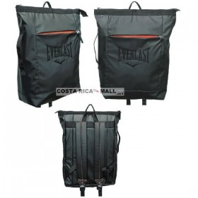 BACKPACK LONG EV9LPB301 EVERLAST