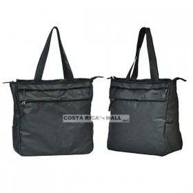 BOLSO LADIES LEATHER PU EVFB9B066 EVERLAST