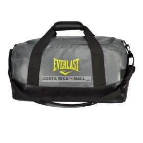 MALETIN GYM EV8DBB082 EVERLAST