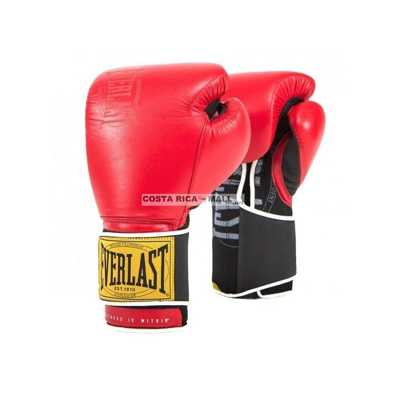 GUANTES PARA BOXEO CLASSIC P00001707 EVERLAST