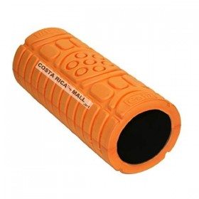"MASSAGE ROLLER 13"" GF-FR13 GO FIT"