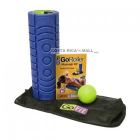 ROLLER GO TRAVEL GFFR4 GO FIT