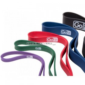 POWER BAND GF-PSB.5 GO FIT