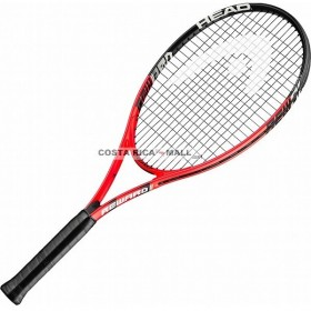 RAQUETA DE TENIS Ti REWARD HE-232249-4/38 HEAD