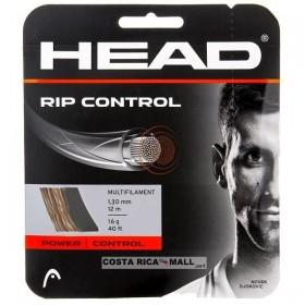 CUERDA PARA RAQUETA DE TENIS RIP CONTROL 281099 HEAD