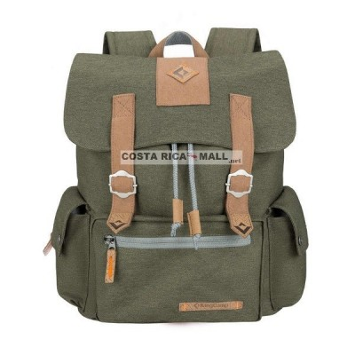 BACKPACK YELLOWSTONE 15 LT KA3323 KINGCAMP