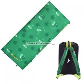 SACO PARA DORMIR JUNIOR 200 KS3130 KINGCAMP